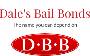 Dale's Bail Bonds